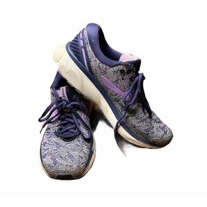Brooks Ghost 11 Running Shoe Size 7 1/2
